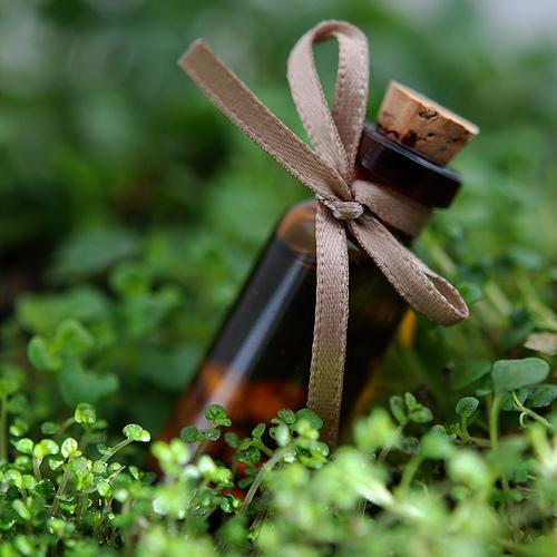 perfume-oils2